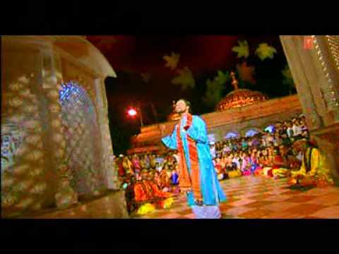 aaj hona didar maiya daa (master salim).(by vishal agrawal)