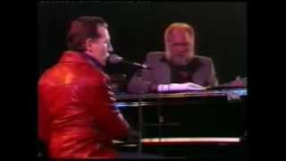 Jerry Lee Lewis - I Don