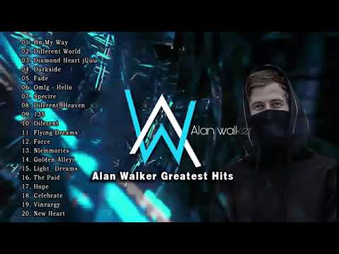 alan-walker-hits-full-album-2019