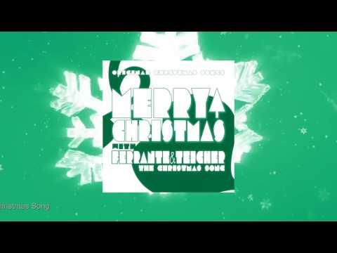 Ferrante & Teicher - The Christmas Song (Full Album)