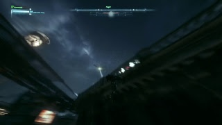 Batman Arkham Knight - Live Stream #20