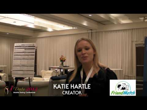 iDate2012 Miami Online Dating Industry Testimonials Summit from YouTube · Duration:  7 minutes 15 seconds