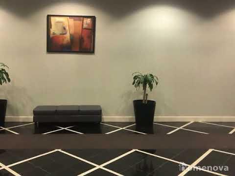 Homenova Apartment For Sale: 209 - 2737 Keele St., North York, Ontario M3M 2E9