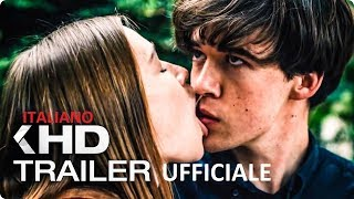 ✔ The End Of The F***ing World | Trailer ita Netflix ufficiale