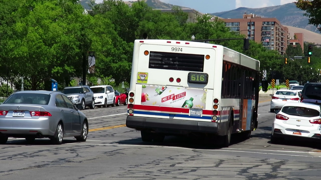 how to delete all your photos on iphone uta ballpark bound gillig lf 9974 rt 516 at west 9974