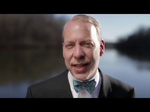 Jeffrey Tucker introduces Liberty.me, the global liberty community