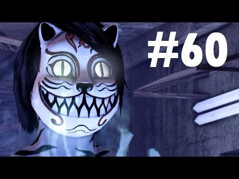 Sleeping Dogs: Definitive Edition (Part 60) = Nightmare at North Point DLC thumbnail