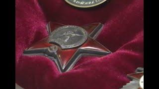 Чтобы помнили. В Югре проходят вечера памяти героев Великой Отечественной войны