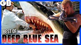 Best Of: DEEP BLUE SEA