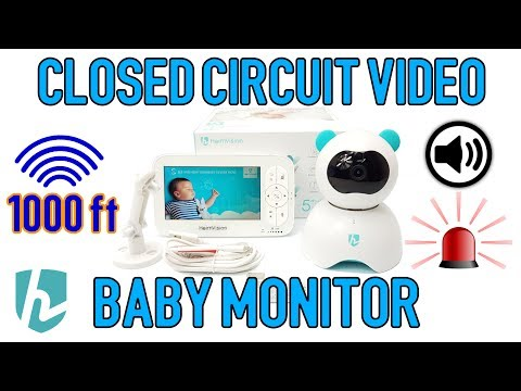 closed-circuit-wireless-color-hd-video-baby-monitor---heimvision-hm136