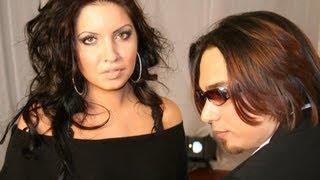 "Shekeb Osmani ""Yaare Jaani"" Official Music Video 2008 w/Lyrics     (Re-upload)"