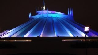 Top 10 Best Disneyland Rides 2013 Edition HD