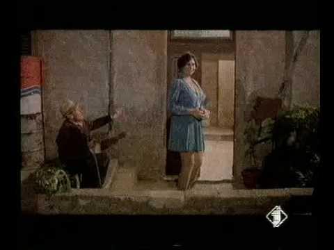 Testa o Croce - Paolo Stoppa e la mutua