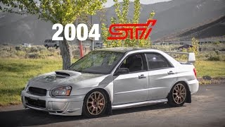 I BOUGHT MY DREAM CAR!! thumbnail