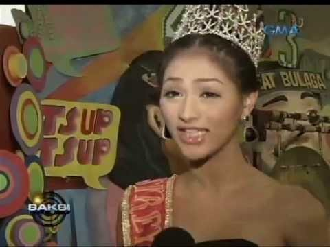 Pinay super sereyna nude excellent topic