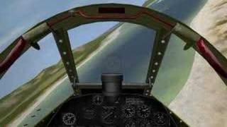 Pacific Fighters (Game-2)