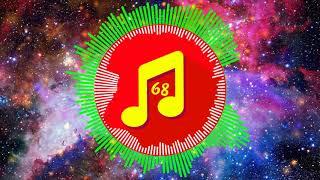 Download Izone Ringtone MP3