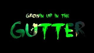 Yelawolf Ft. Rittz - Growin Up In The Gutter (Music Video HD)