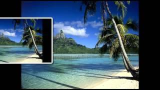 Paradise- Phoebe Cates flbeval.mp3