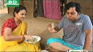 Best Comedy Seen 2014 From Holla Bazi Bangla Natok Thumbnail