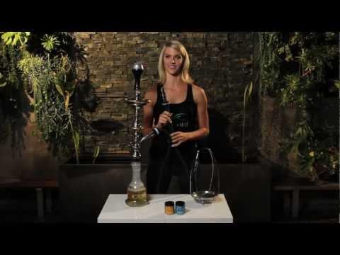 Kaloud Lotus™ Instructional Video