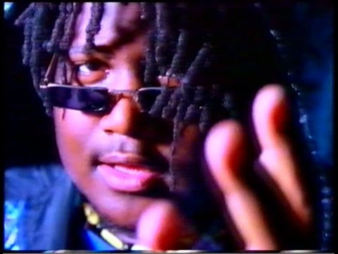 pm dawn paper doll The disco to house music daily update (interviews / reviews) | (jazz / groove) classics: (paper doll, prince be, dj minute mix, gee street.