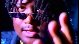 Watch Pm Dawn Paper Doll video