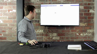 How to Setup Your USB Video Capture Device