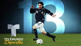 Argentina National Football Team    Live Soccer TV eda70aaa52cb0