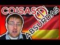 COISAS ABSURDAS E IRRITANTES NA ALEMANHA!!! 😡😤😠😒🙄