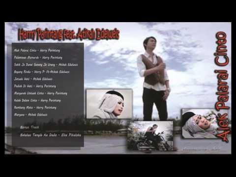 kumpulan lagu Harry Parintang |Atikah Edelweis |Elsa Pitaloka
