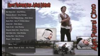 Download Mp3 Kumpulan Lagu Harry Parintang |atikah Edelweis |elsa Pitaloka