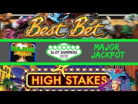online casino pokies of vegas