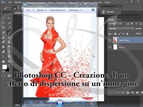 Il Microcontrasto - simonepomata.com