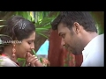 Ethra Naalu Kaathirunnu- Saleem Kodathoor new album  -Album Sundari Mehaboobiya - Essar Media