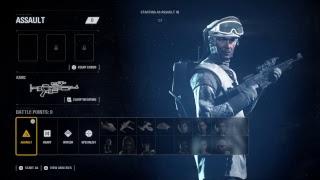 Star wars battlefront 2 isnt star wars rant