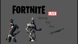 🔴FORTNITE LIVE GAME PLAY🔴 3 WINS IN A ROW😲 W/ SPIDER KNIGHT & ARACHNE SKINS!!