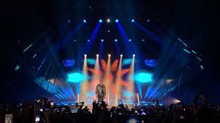 BACKSTREET BOYS | As Long As You Love Me [Live at Lisbon DNA World Tour 2019]