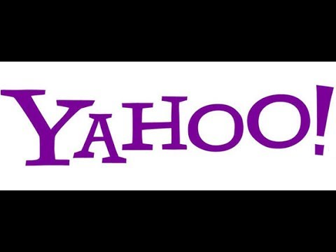 What is the full form of YAHOO - YouTube