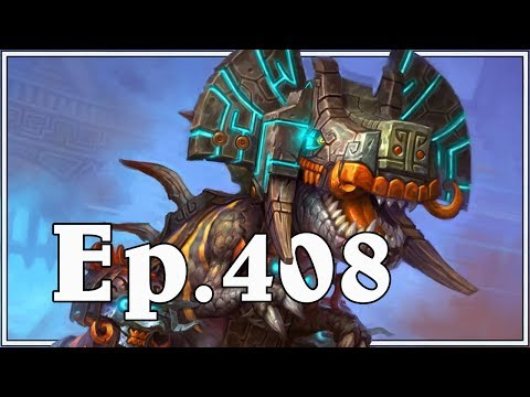funny-and-lucky-moments-hearthstone-ep-408