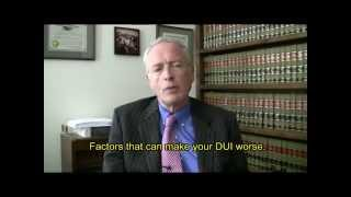 dui or dwi offenders should not First dwi offense dwi attorney mark jetton offers aggressive criminal defense in charlotte for jetton & meredith law offers aggressive first time dwi defense in charlotte and (dwi or dui), you should not assume that the legal system will go easy on you because you have never been in.
