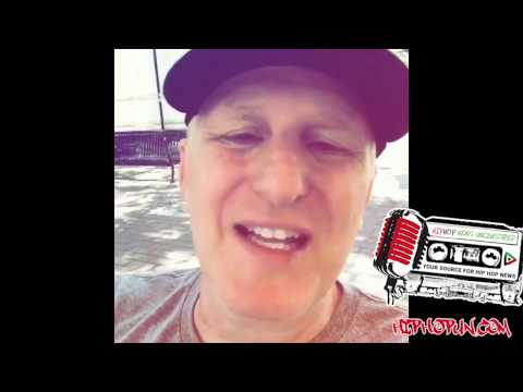Micheal Rapport DISGUSTED With Drake's New Album Scorpio?!?!