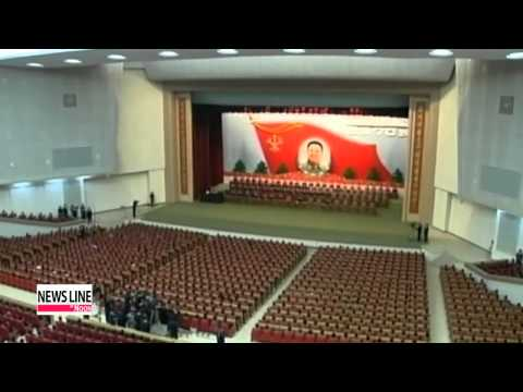 Unofficial DPRK ep. 01