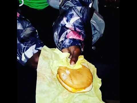 Mc Donalds Off Abrams Rd Dallas Tx Services Molded Bread To Loyal Customer (@dallasworldstarnews)