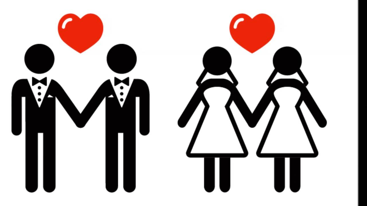 Why gender roles in online dating are harmful to equality