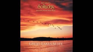Great Lakes Suite - Dan Gibson