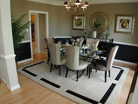 Dining Room Tables And Chairs For Sale<a href='/yt-w/L535JKbKLEs/dining-room-tables-and-chairs-for-sale.html' target='_blank' title='Play' onclick='reloadPage();'>   <span class='button' style='color: #fff'> Watch Video</a></span>