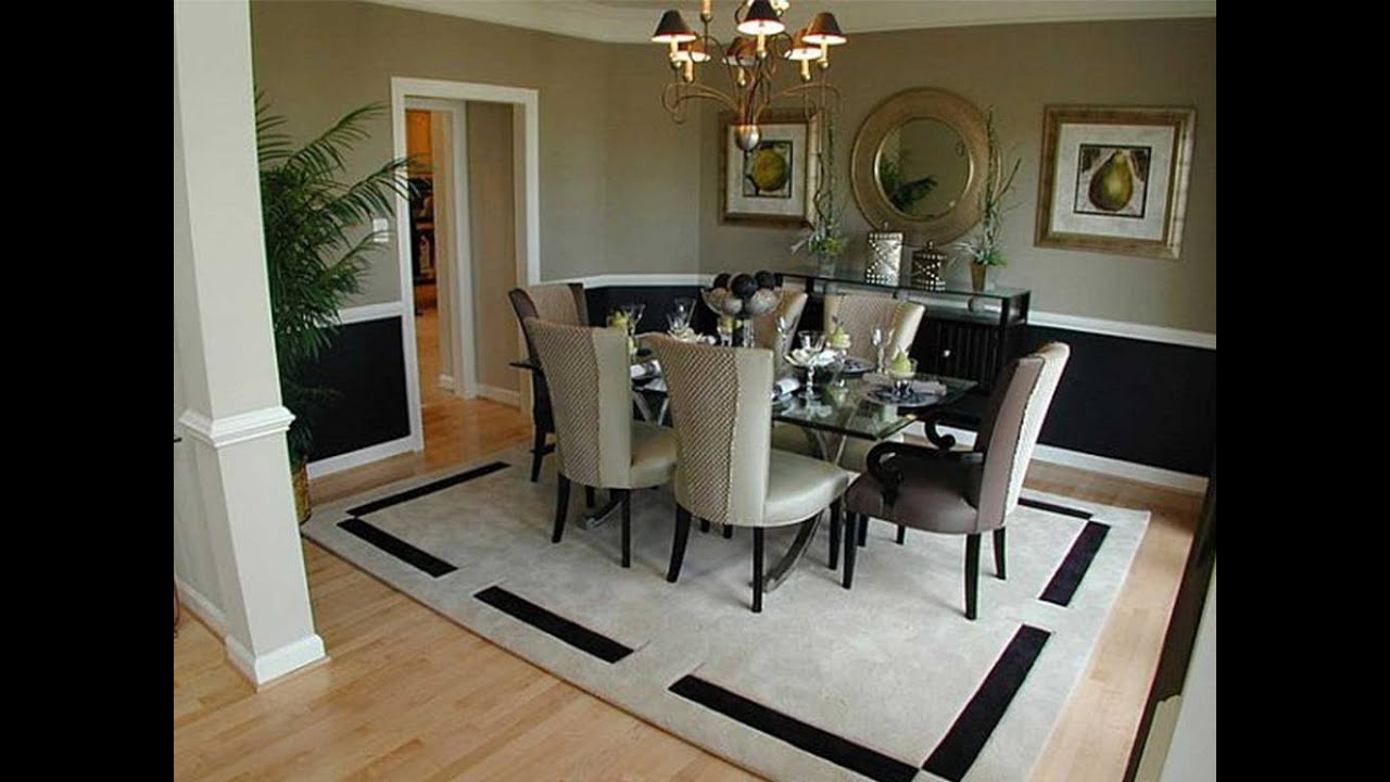 dining room tables and chairs for sale - youtube