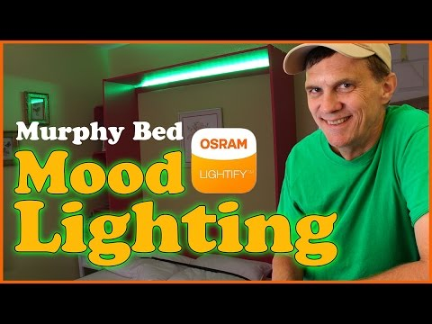 mood-lighting-with-lightify-|-sponsored-promotion
