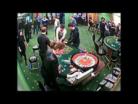 казино в украине на гривны